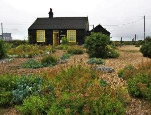 11 Plesch Comforts Prospect Cottage