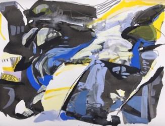 Edgar Allen Beem – Art Seen: The Maturation of Emily Leonard Trenholm