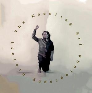 KneelingLOGO 1 copy