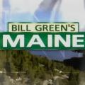Bill Green's Maine