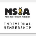 Did Your MSBA Membership Expire?