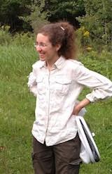 Dr. Carla Essenberg