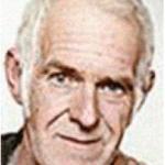 David A. Penney, 1955 – 2011