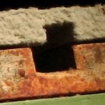 November 2011 – The Beekeepers Calendar