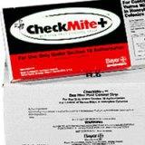 checkmite strips