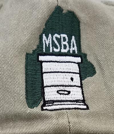 Retro MSBA Design
