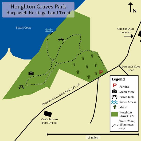2016-Houghton-Graves-Park-M