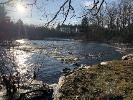 riverbrook-2019-3
