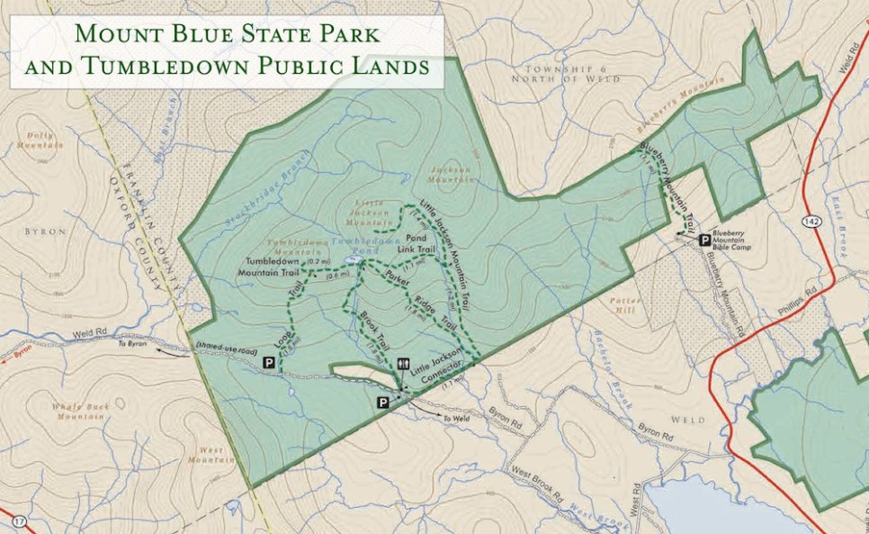 blueberryweldmap