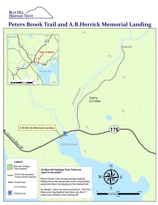 map_petersbrookx750