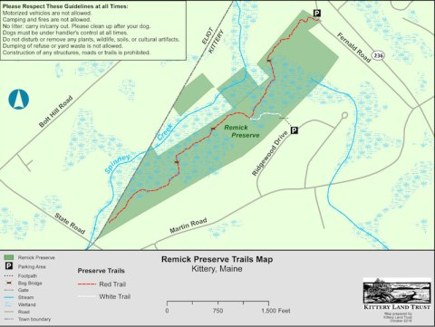 remickmap