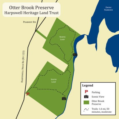 2018-Otter-Brook-Preserve-M
