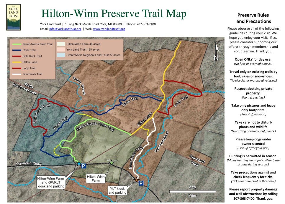 HiltonWinn2017trailmap_color-1