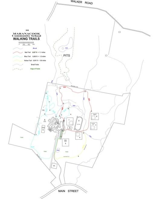 MCS-Trail-Map
