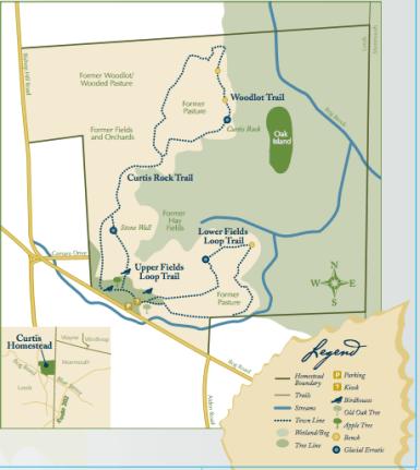 map_curtis
