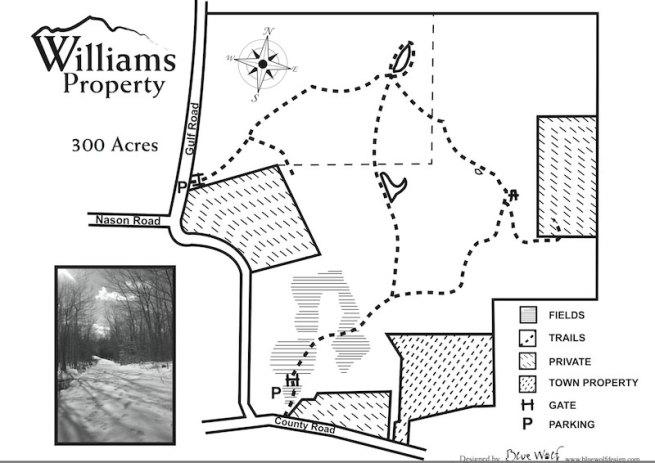 williams_Park_map
