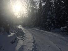 rangeley_trails1