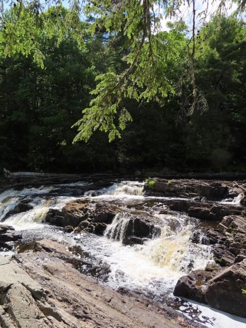 mariaville-falls-canon2