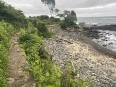 cliffwalk4