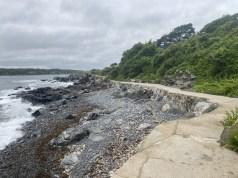 cliffwalk6