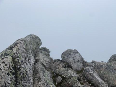 north brother fog2