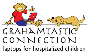 Gramtastic Connection logo