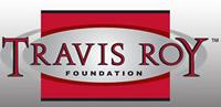 Travis Roy Foundation