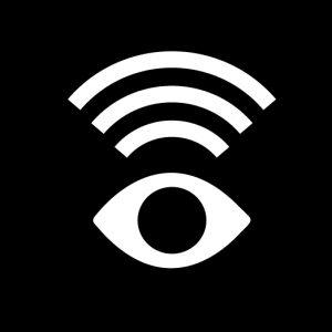 Logo for Audio Description