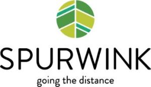 Spurwink: Going the distance