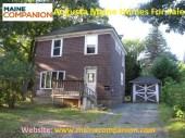 8 Manley St, Augusta, Maine 04330