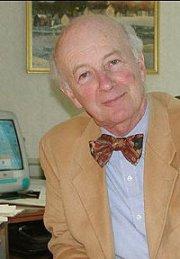 Allen Fernald