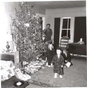 jksbychristmastree1
