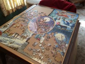 puzzle (300x224)