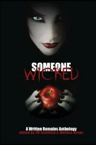 someonewickedcover