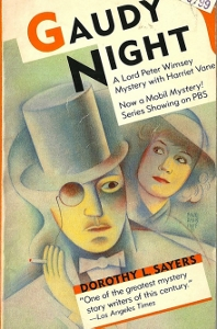 lord-peter-wimsey4 (198x300)