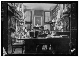 lindenshade-library-furness-1900s