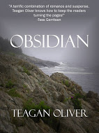 obsidian new cover small