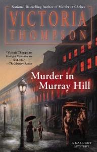 thompson (192x300)