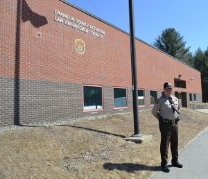 detentioncenter