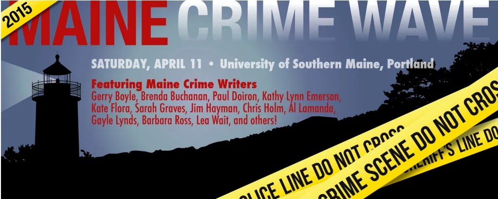 maine crime wave 2