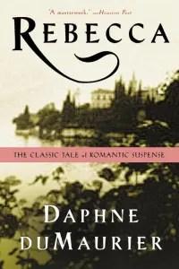rebecca-by-daphne-du-maurier