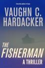 Fisherman 9781632204790