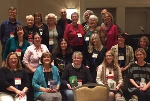 The 22 debut mystery novelists recognized at this year's Crime Bake included me (Maureen Milliken) and fellow Maine Crime Writer blogger Brenda Buchanan.