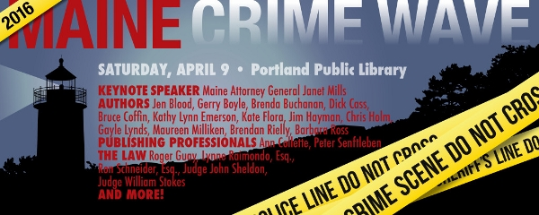 2016-MAINE-CRIME-WAVE-BANNER-1-1024x410 (600x240)