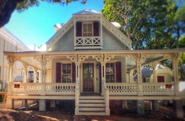 house tour key west 6