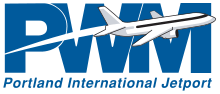 220px-Portland_International_Jetport_Logo_svg