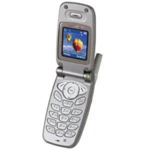cell_phone_old