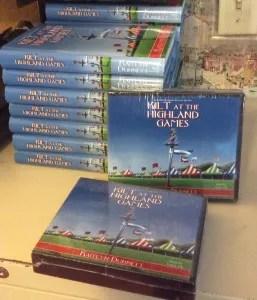 cd-highland-games
