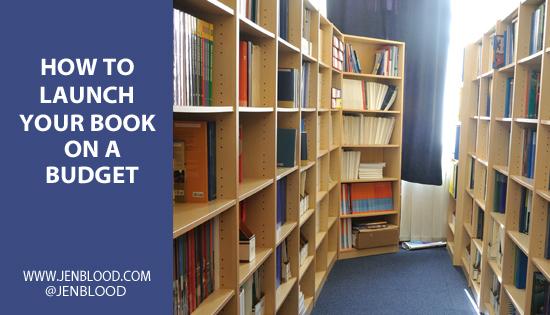 booklaunchgraphic