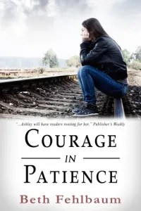 courage-in-patience